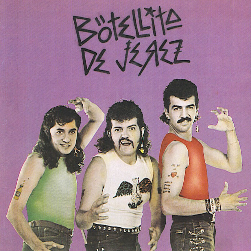 botellita_de_jerez-botellita_de_jerez-frontal