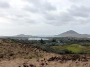 Connemara National Park - County Galway