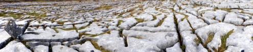 The Burren - County Clare