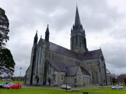 St Mary's Cathedral - Killarney, County Kerry