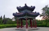 Temple of Heaven p