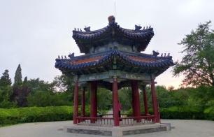 Temple of Heaven p